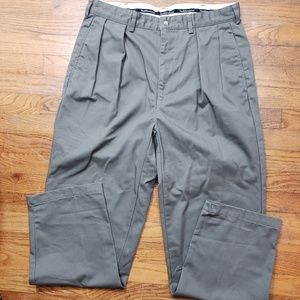 Polo Ralph Lauren Men's Chino Pants Sz 34/30